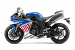 yamaha_r1_le_rossi_limited_edition_2010_02.jpg