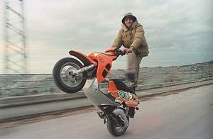 motocicletta6.jpg