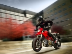 2008_Ducati_Hypermotard_1100S_17.jpg