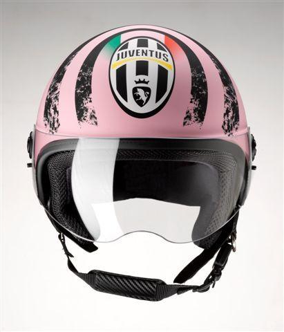1284719087_54531318_1-Caschi-da-moto-scooter-Juventus-con-Logo-Ufficiale-della-Squadra-di-Calcio-Made-in-Italy-Juventus-1284719087.jpg
