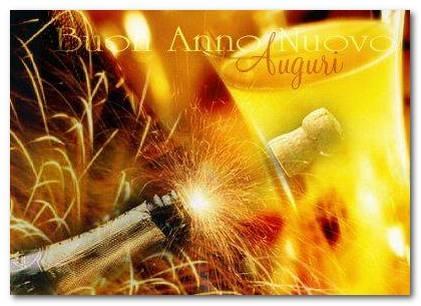 capodanno_milano_clip_image002.jpg