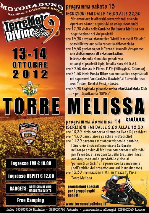 invito - PROGRAMMA  TMDV9.jpg