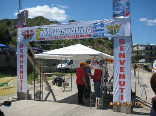 motoraduno2010.JPG