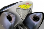 yamaha_r1_le_rossi_limited_edition_2010_05.jpg