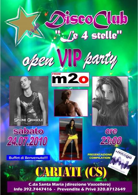 open vip party.jpg