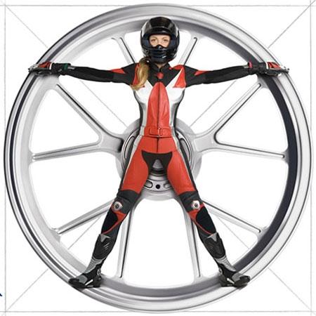 eicma-2008-motociclo.jpg