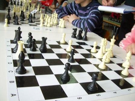 uno-scacco-matto.jpg
