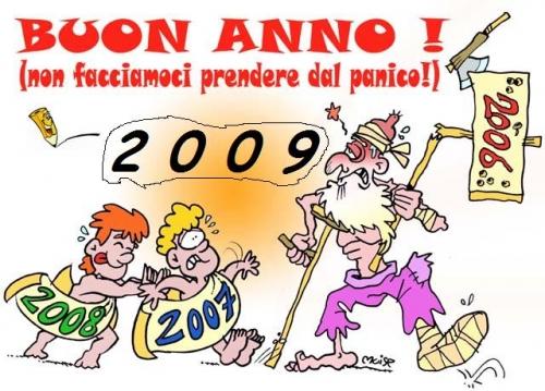 Buon2009.jpg