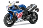 yamaha_r1_le_rossi_limited_edition_2010_03.jpg