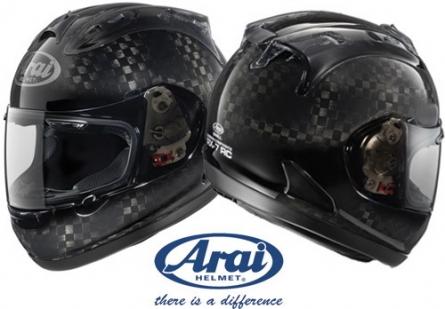 Arai RX-7 GP RC Carbon Casco Carbonio Erica Cristofoli Ber Racing daidegas.jpg