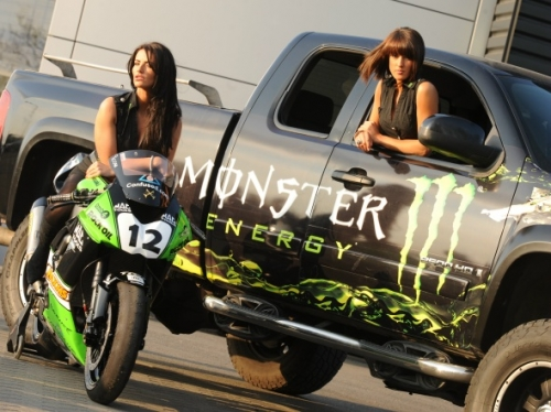 road_tt_monster_energy_2010.jpg