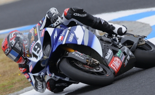 ben-spies-world-superbike-yamaha-2.jpg