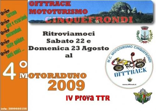 4 Motoraduno Offtrack Volantino.jpg