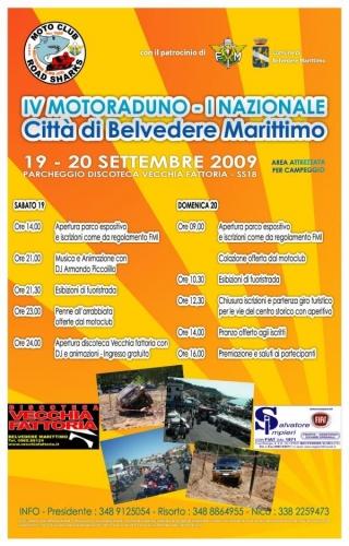 motoraduno nazionale road sharks belvedere marittimo cs .jpg