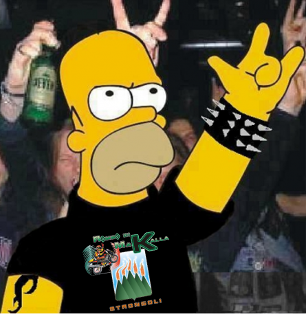 Homer Rombo.png