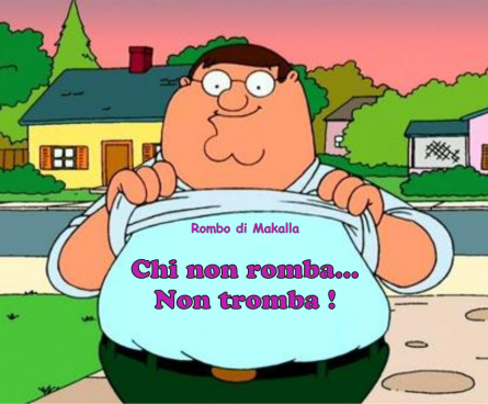 Peter Rombo.png