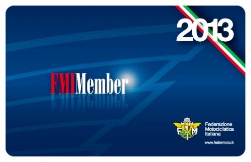 Member 2013-01.jpg