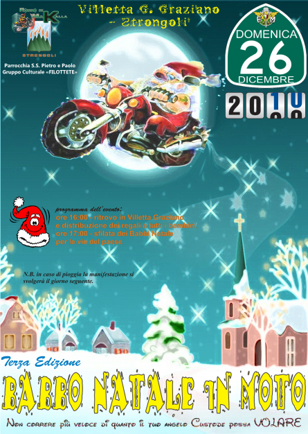 2010.12.26 - Babbo Natale.png