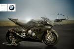 bmw-s1000rr-superbike-04.jpg