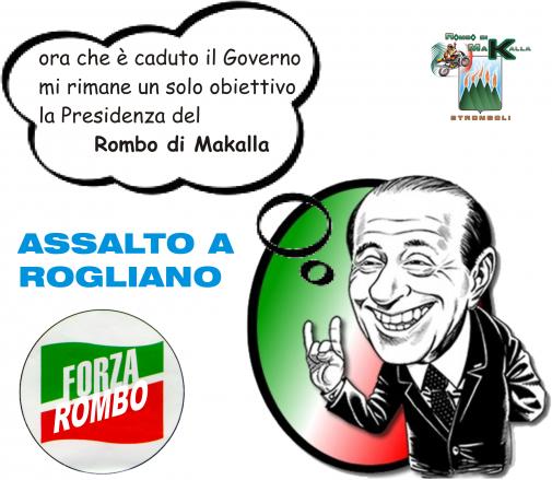 Silvio.png
