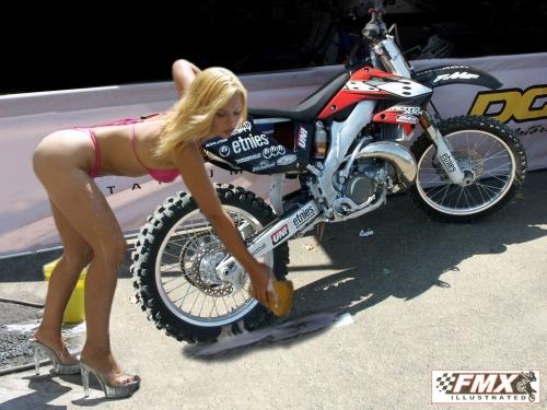 wash_bike_fmx.jpg