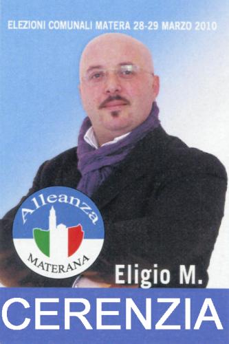 Zio Enzo.PNG