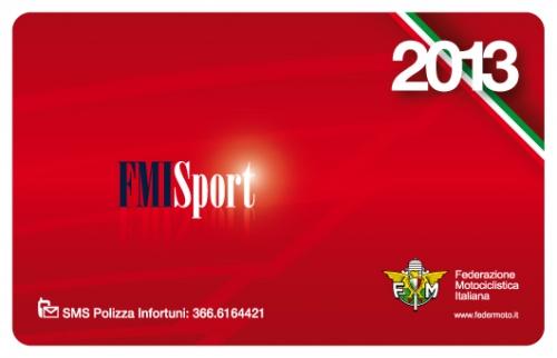 Sport 2013-01.jpg