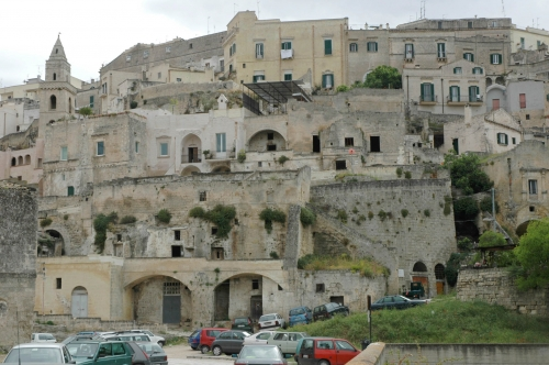 (Siti arch)I sassi di Matera.jpg