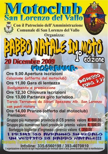 manifesto_natale.jpg