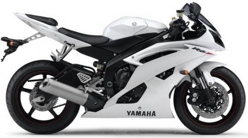 yamaha-r6-2010_4.jpg