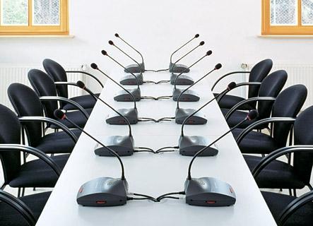 img-sale-riunione.jpg