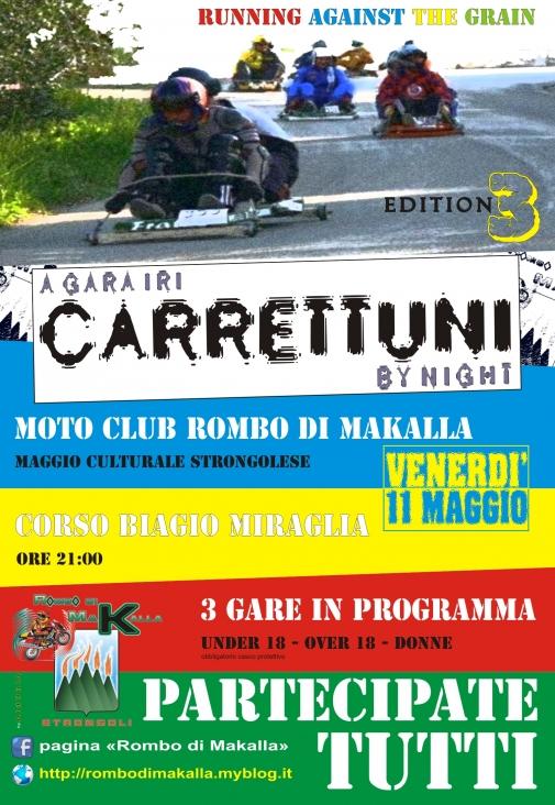 2012.05.11 - Carrettuni.jpg