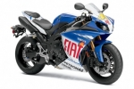 yamaha_r1_le_rossi_limited_edition_2010_04.jpg