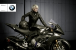 bmw-s1000rr-superbike-01.jpg