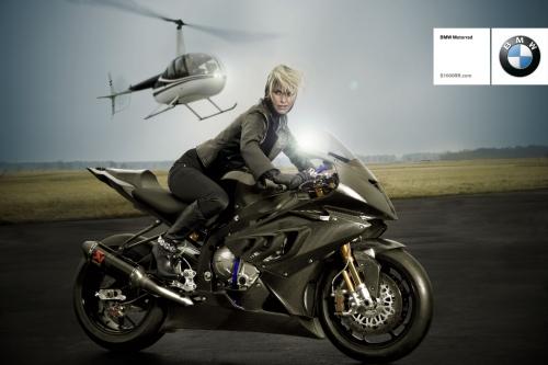 bmw-s1000rr-superbike-03.jpg