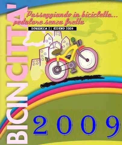 Bici%20In%20Citt%C3%A0.jpg
