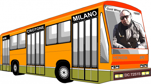Autobus Stallone.png