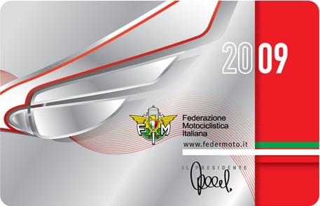 Card FMI2009.jpg