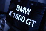 bmw-k-1600-gt-e-gtl-2011-a-eicma-2010_1.jpg