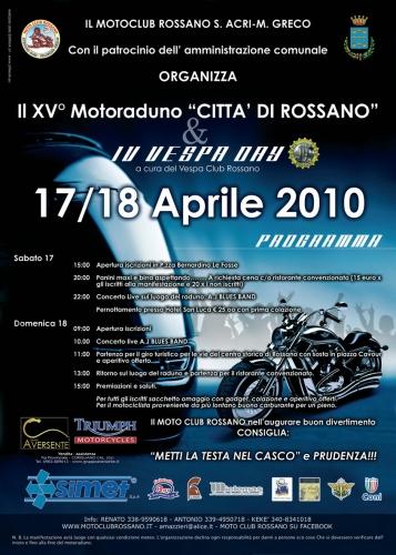 2010 motoraduno rossano .jpg