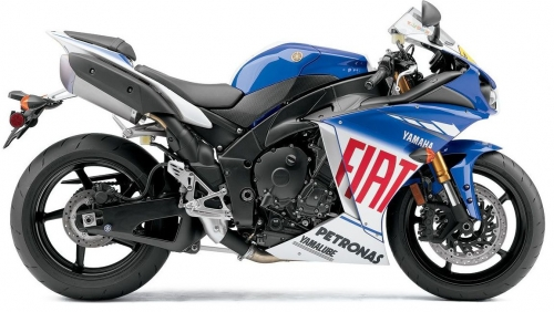 big_yamaha_r1_le_rossi_limited_edition_2010_01.jpg