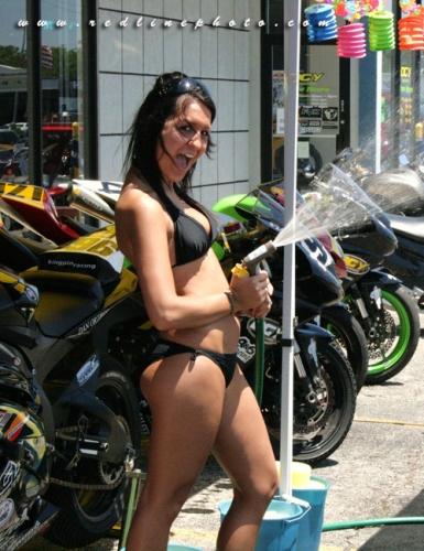 bike wash 175 copy.jpg