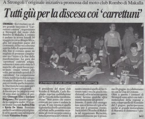 2011.06.04 - A gara iri Carrettuni.png