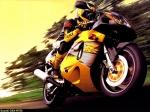 motosrad01.jpg