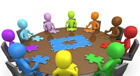 immagine-riunione.jpg